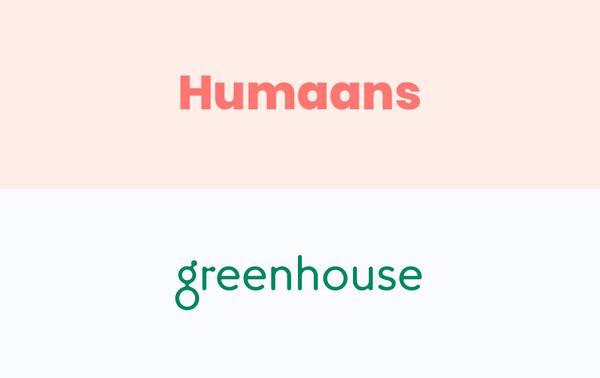 New in Humaans: Greenhouse ATS integration
